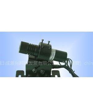 供应绣花机专用激光标线器