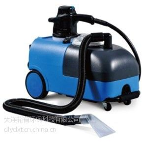 供应大连凯乐尔KL2CS干泡沙发清洗机 清洗机品牌热卖