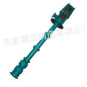 供应供应400LC-39型立式长轴深井泵