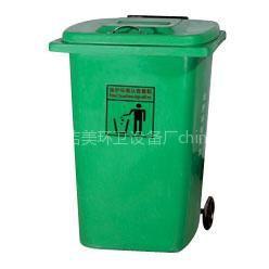 供应选<选垃圾箱、垃圾桶》找洁美环卫,垃圾箱质量有保障。
