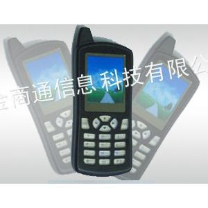 供应河南郑州金商通点菜宝KST-12/无线点菜器/点菜机