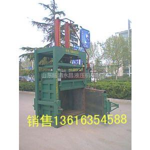 供应废铜打包机