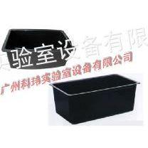 供应广州科玮供应 大号PP水槽 实验室配套设备