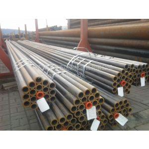 供应专业供应天津大无缝产APL管线管,规格齐全价格优惠,订购电话022-86988856
