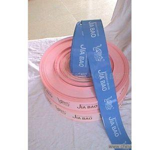 供应彩色及透明PVC热收缩套管薄膜