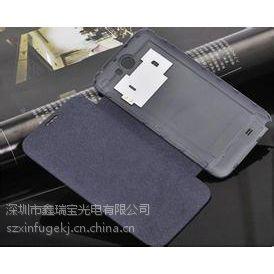 供应IC卡RFID标签-NFC天线铁氧体吸波材料-价格厂家-鑫瑞宝光电
