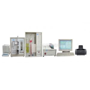 供应炉前五大元素分析仪,金属多元素分析仪,金属多元素检测仪器