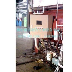 供应溴化锂中央空调维修