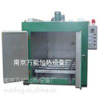 供应特种【电机浸漆烘箱】南京万能加热设计生产