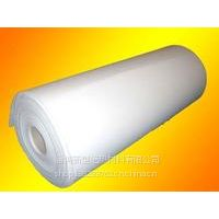 供应厂家生产硅酸铝陶瓷纤维绝缘纸