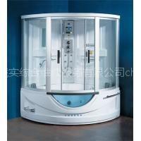 供应上海摩尔舒淋浴房维修63185692