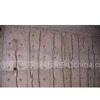 供应灌浆环氧树脂 微细裂缝封闭膏