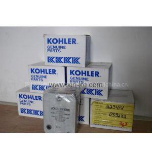 供应美国KOHLER科勒发电机配件