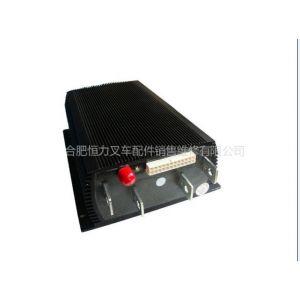 合力叉车控制器厂家专业维修 合力电瓶叉车控制器1215-8307厂家专业维修