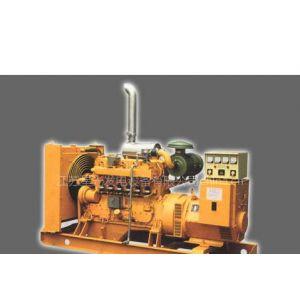 供应星光燃气发电机组系列