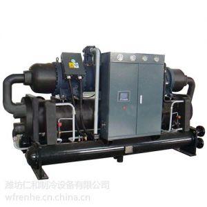 供应潍坊冷库配件哪家有 潍坊冷库安装用设备销售 潍坊仁和制冷设备有限公司