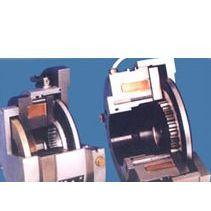 供应德国STROMAG离合器、STROMAG制动器