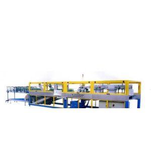 XK—XB20-45系列纸箱包装机