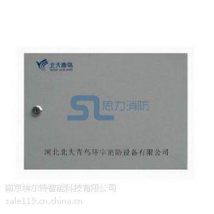 供应JBF-11A/X20接线端子箱