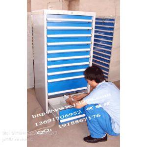 供应刀具存放柜,夹具存放柜,量具存放柜相关材质及价格