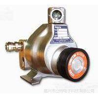 供应电化学气体探测器MultiTox DM-TT6