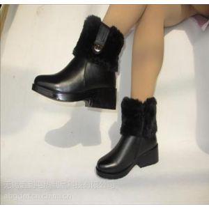 长期供应电子发热鞋,男女加热靴,军民两用加热暖脚靴