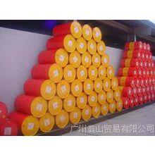 壳牌FM32,FM46,FM68,壳牌食品级液压油FM150价格