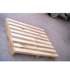 供应木托盘-出售包装箱-木托盘