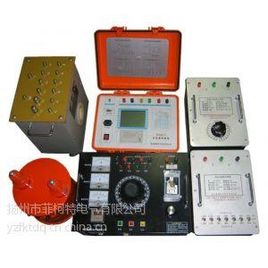 供应电流电压互感器现场检定装置、互感器现场检定装置厂家