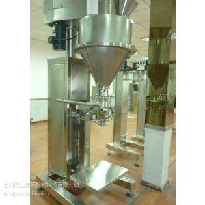 供应上海【自动颗粒包装机械】【自动颗粒充填机械】【自动颗粒灌装机械】