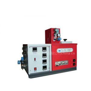 供应热熔胶机 太仓热熔胶机 吉泰隆
