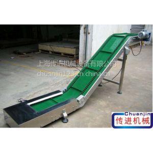 供应上海专业输送机生产厂家、非标食品输送机制造厂家