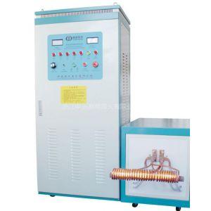供应金属成型热处理设备,高频热处理设备