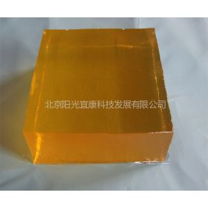 供应医用热熔压敏胶 膏药胶 氧化锌胶 结构胶 药托胶