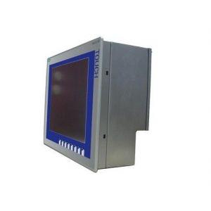 供应西门子防爆工控机,6AV7200