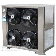 """供应东盛品牌空气能热水器成就国际一流行业展会的""""常客"""""""