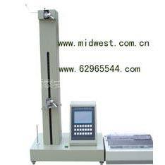 供应电子单纱强力机  M264436