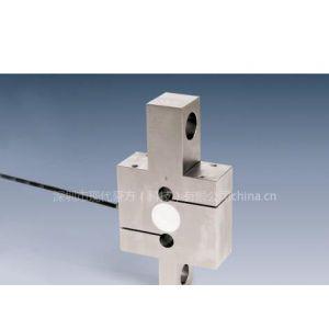 供应MOD740、MOD540称重传感器
