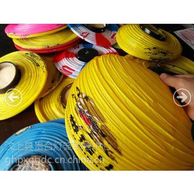 供应日本灯笼,韩国灯笼,景点灯笼按需订做