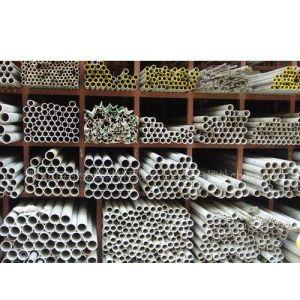 供应SUS304不锈钢无缝管|工业管|中厚管|厚壁管