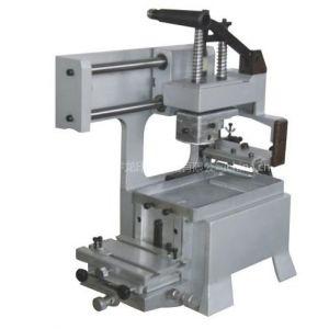 供应YY-150-100 手动移印机
