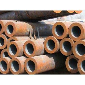 供应A106B无缝钢管 型号全 品质优