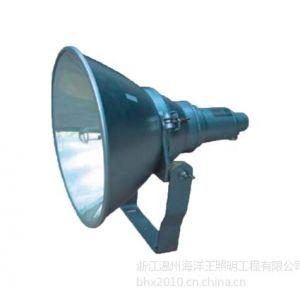 供应海洋王防震型投光灯 NTC9200 海洋王强光探照灯