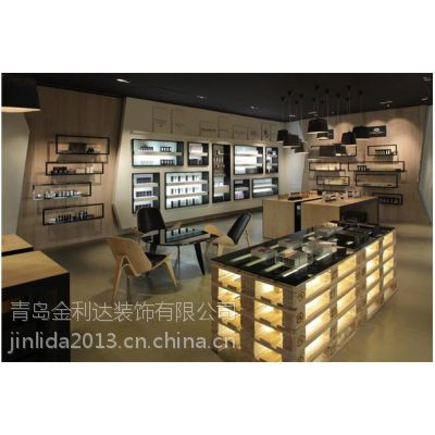 for Arredamento made in china
