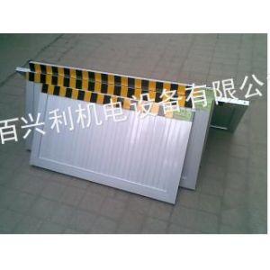 供应地铁、小区、商场专用挡水板
