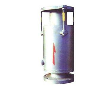 金属软管|波纹管膨胀节|轴向外压式波纹补偿器||波