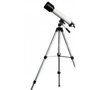 供应自制望远镜 天狼步入者系列D-60T 天文望远镜