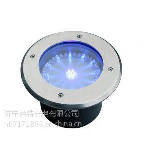 供应LED埋地灯厂家供应