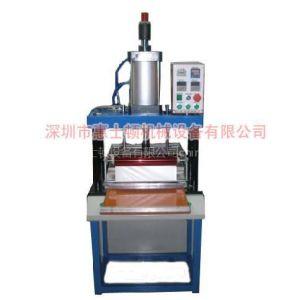 供应HSD-837多功能烙印烫金机
