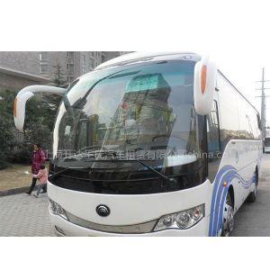 供应大巴班车租赁公司/大巴客车旅游出租/大巴汽车租赁上海公司